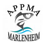 APPMAmarlenheim
