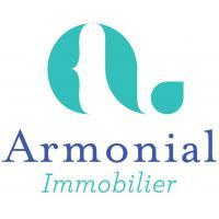 ARMONIAL-IMMOBILIER