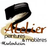 Atelier-Peinturesetmatieres