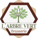 Arbre-vert-Marlenheim