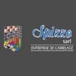 Carrelage-Spizzo-Hangenbieten