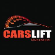 CARSLIFT