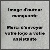 Atelier-FREYA