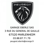 GARAGE-EBERLE