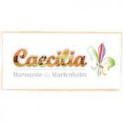 Harmonie-Caecilia