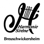 Harmonie-Sirene-Breuschwickersheim
