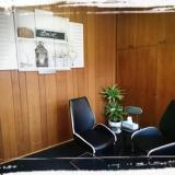 HypnoseToi-Marlenheim