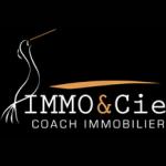 Immo-et-Cie-Nordheim
