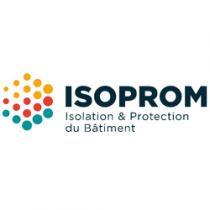 ISOPROM