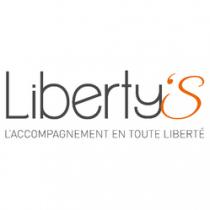Liberty-S