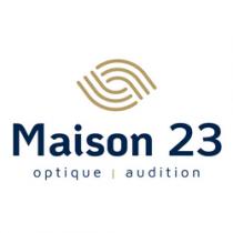 MAISON-23