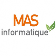 MAS-INFORMATIQUE