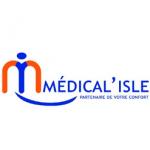 Medical-Isle
