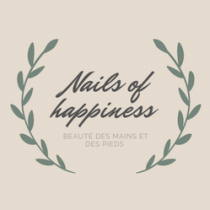 Nails-of-happiness