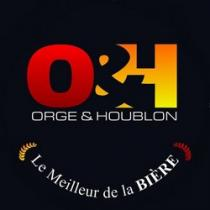 Orge-et-Houblon