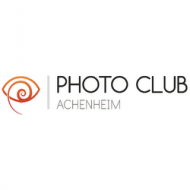 Photo-Club-Achenheim