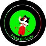 PizzaDiScala