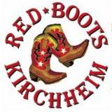 Red-Boots-Kirchheim
