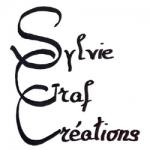 Sylvie-Graf-Creations