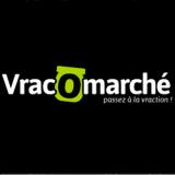 VRACOMARCHE